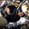 AstronautiCAST Ritorno A Futura - Puntata 2