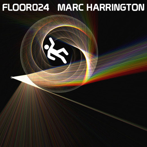 24th FLOOR : Marc Harrington #F2t4