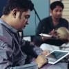 Promising Minds Of Tamil Nadu - Navneeth Sundar - FM RADIO ONE 943