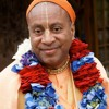 Devamrita Swami - Vedic Times Readings from Search of Vedic India.mp3