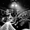 GnaÏa - Pychedelic exp( Triskel festival Quebec 2014) mp3