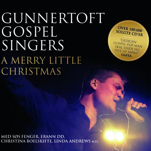 Happy Christmas (War Is Over) - Gunnertoft Gospel Singers