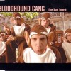 Bloodhound Gang - The Bad Touch (The RaiderZ Bootleg) [Free Download In Desc.]