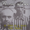 If This Is A Man / The Truce by Primo Levi (Audiobook extract)