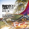 Moskalin & Brynley Cullen - Rainbow Serpent 2015 (Sunset Stage 8:30-10:00am Saturday)