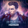 Hardwell Feat. Jonathan Mendelsohn - Echo (OUT NOW!)