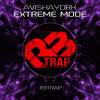 AvishaYork - Extreme Mode (Original Mix) OUT NOW