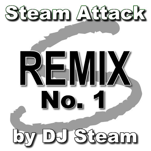 DJ Steam`s Kygos Firestone Bootleg(DJ Steams Milking Remix) PreMaster