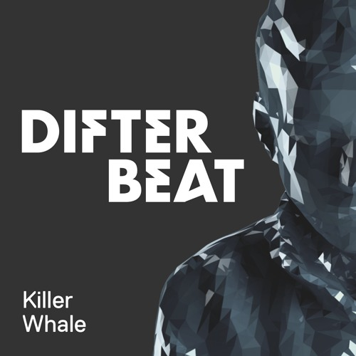 Killer Whale - Preview
