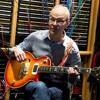 Third Movement (extract) - John Brunning: Guitar Concerto