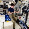 AstronautiCAST Ritorno A Futura - Puntata 3