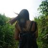 Keira Knightley - Lost Stars cover (Begin Again Soundtrack)