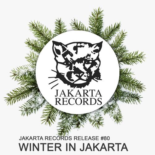 "Oddisee - Clutch Shoot (Taken off ""Winter In Jakarta"", dropping 9th of February)"