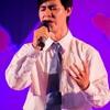 Hà Nội Mùa Vắng Những Cơn Mưa - Trương Quý Hải - Thanh Quy Demo
