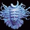 Shpongle - Divine Moments Of Truth