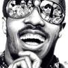 Stevie Wonder - Overjoyed (Lovers Groove)