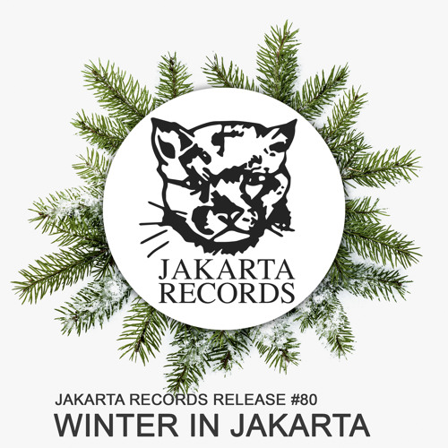V/A Winter In Jakarta (Full free DLL in the description)