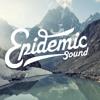 Download Skinny Dipping 2 - Anders Bothén Mp3