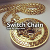 "Jahlil, Ace Hood, Rick Ross Type Beat ""Switch Chain"" Prod. By Leggo Beats *FOR SALE*"