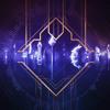 League of Legends Music: Freljord