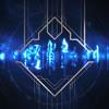 League of Legends Music: Braum