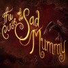 Download League of Legends Music: The Curse of the Sad Mummy Mp3