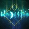 League of Legends Music: Tidecaller