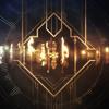 League of Legends Music: Demacia Rising