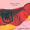 Twin Atlantic - Oceans (Prides Remix)