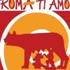 ROMA TI AMO- PRIMA PUNTATA 2014 - 09 - 27