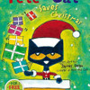 01 Pete The Cat Saves Christmas With