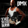 DMX - We Right Here  - Mash-UP // BY u.t mix