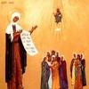 Hymn: St. Angela Merici (verset,. Kathy Demny)