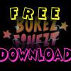 BUKEZ FINEZT - 68 STITCHES (FREE DOWNLOAD)