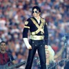 Michael Jackson en el Super Bowl