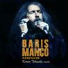 Baris Manco - Alla Beni Pulla Beni (Kerem Tekinalp rework)