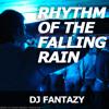 DJ Fantazy - Rhythm Of The Falling Rain (Short Radio Cut)