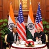 Listen to #MannKiBaat-PM @narendramodi & @BarackObama's radio address to the nation #ObamaModiOnAIR