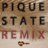 Evol Intent - Middle Of The Night (Pique State Remix)