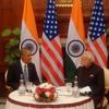 'Mann Ki Baat' with PM Modi and President Obama.mp3