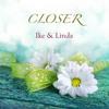 Closer (MASTER)