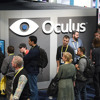 The movie in my mind: Oculus CEO Brendan Iribe on the company's new, in-house studio