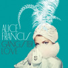 Alice Francis - Gangsterlove (Remix EP Snippets).MP3