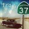 50 Ways To Say Goodbye (Train Instrumental)