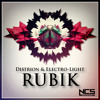 Distrion & Electro-Light - Rubik [NCS Release]