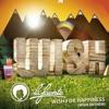 La Fuenta - Wish For Happiness (wish anthem) (original mix)
