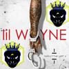 Lil Wayne - Dreams And Nightmares (Instrumental) Mixed
