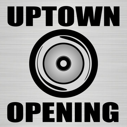 iphone opening ringtone remix uptown funk vs iphone opening ringtone remix by ringtone 2649