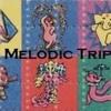 Melodic Trip (Work in progress) - Tribecore