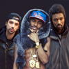 Big Sean x The Knocks